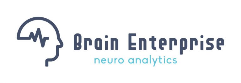 logo_brainenterprise
